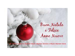 auguri-musicmarketservice_store